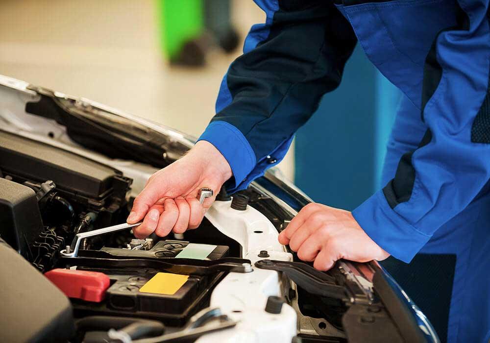 Image result for Boca Raton Auto Repair Service